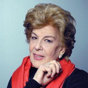 LINA BERNARDI
